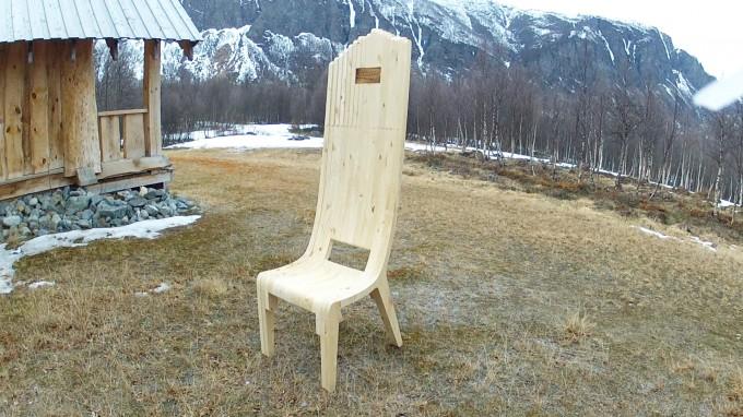 lyngen chair01